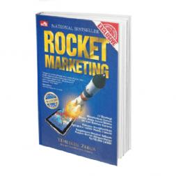 rocket-marketing
