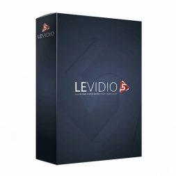 Levidio-v5