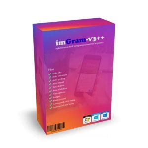 im-gram-v3