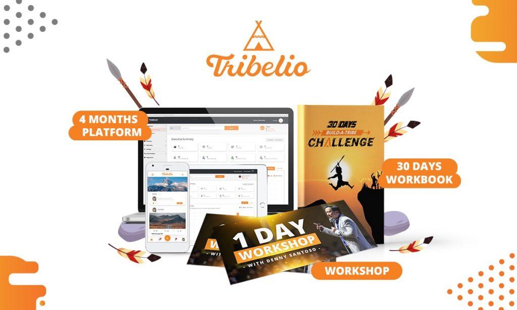 Tribelio