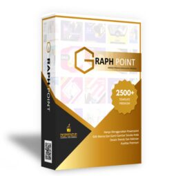 Graphpoint
