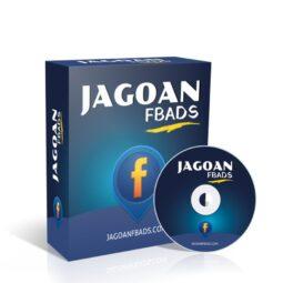 Kelas Facebook Ads Indonesia