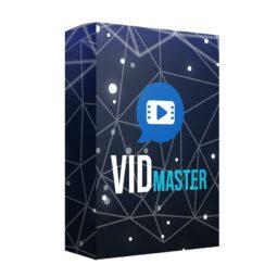 VidMaster