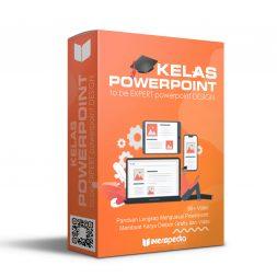 Kelas Powerpoint