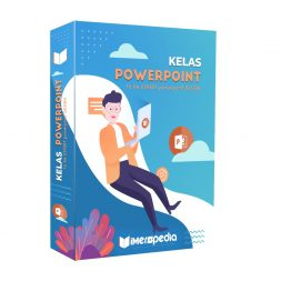 Kelas Online Powerpoint