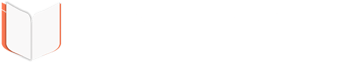 iMerspedia