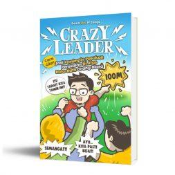 Crazy Leader