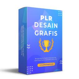 Produk PLR Desain Grafis