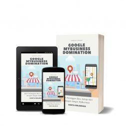 Google My Business Domination