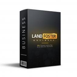 Landfoster-Business