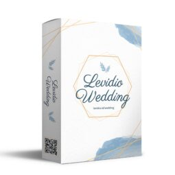 Levidio-Wedding