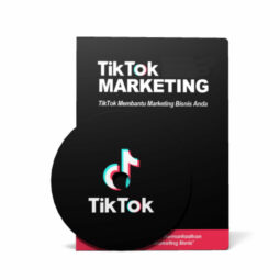 Tik-Tok-Marketing